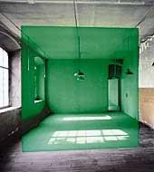 »Die Liebe zum Licht«: Ein Treffer ins Helle - 220 Arbeiten von 67 Künstlern im Celler Kubus