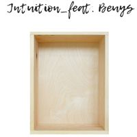 Cover_Intuition
