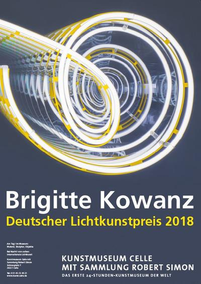 Plakat_Lichtkunstpreis