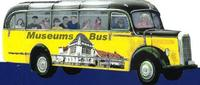 Museumsbus_Abb.
