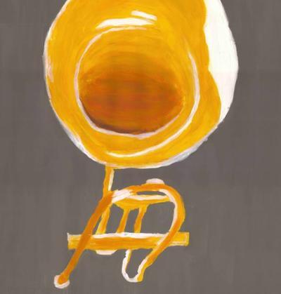 Milla Böttcher_Das goldene Instrument