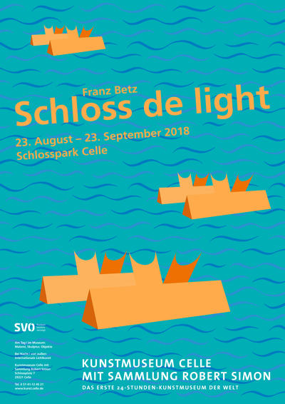 Schloss de light_Plakat_RZ_mit Sonderfarbe