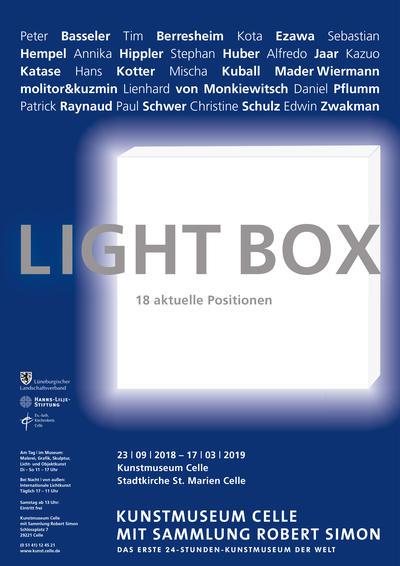 KuMu_LIGHT BOX_Plakat_DIN A1_LY04.pdf