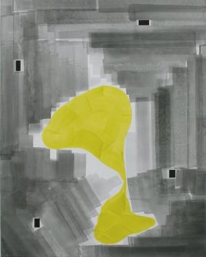 Friedhelm Falke, Begriff und Aussage, 2011,