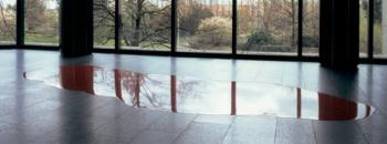 Rainer Split - Werke | works 1990 - 2003