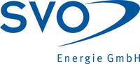 Logo SVO