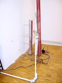 Adrian Schedler (*1974)