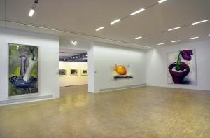 24-Stunden-Kunstmuseum | 24 hours