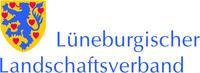 Lüneburgischen Landschaftsverband