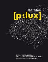 Katalog [p:lux] licht teilen