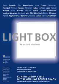 KuMu_LIGHT BOX_Plakat_DIN A1_LY04.pdf