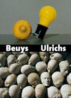Beuys/Ulrichs