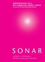 SONAR elf Künstler · ein Klangraum