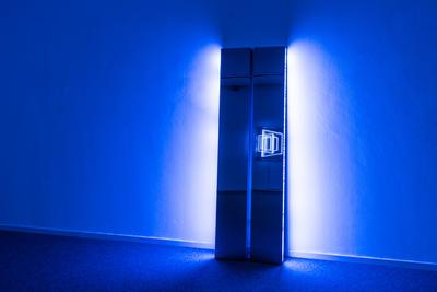 Obergeschoss_Kunstmuseum_Kotter_Foto@Thomas Langreder