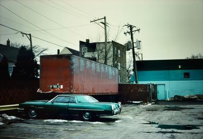 Peter Basseler_o.T. (Chicago) (7)