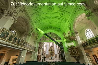 Vimeo Linkbild