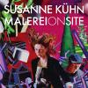 Vorschau: Susanne Kühn