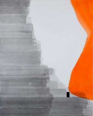 Friedhelm Falke, Wahrheit und Erkenntnis, 2010,