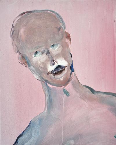 Rolf Bier (*1960)