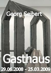 Georg Seibert Gasthaus