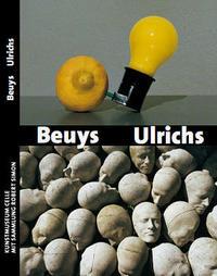 Plakat ICH-Kunst, DU-Kunst, WIR-Kunst