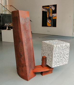Hartmut Stielow (*1957)
